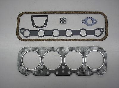 Allis Chalmers B C Ca Rc New Engine Head Gasket Set  19-15-15