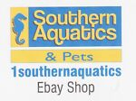 1southernaquatics