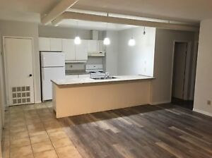 Bright Spacious Unit in Uptown