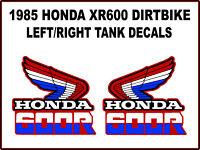 Tusk Billet Aluminum Gas Cap HONDA XR600R XR650R 1988-2007