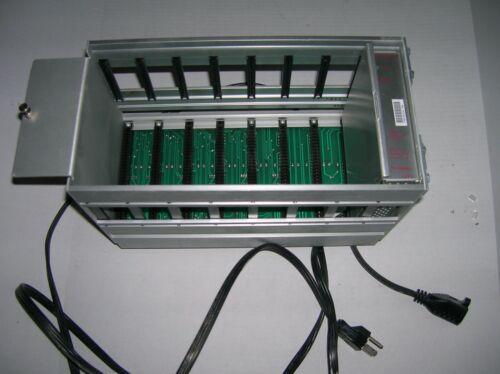Teltrend USAWM-061I2 w/MPS2552  s1