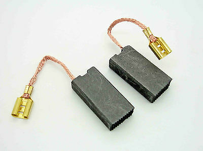 Hilti Hammer Drill Carbon Brushes Te74 Te705 Te905 H1