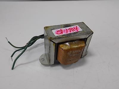 Stancor Transformer P-8609