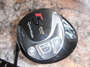 Golf Equipment Drivers, Putters, Shoes, Gloves London Ontario image 2