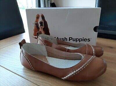 Hush Puppies Janessa UK size 5
