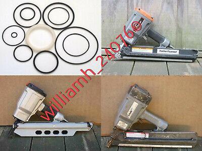 Paslode Framing Nailer Orings 402011 Kit All 5300 Series 532580 535090s Pm
