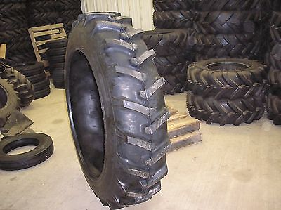 Best Deals On Tractor Tires 38 - shopping123 com