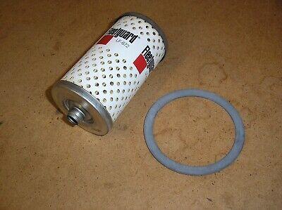 Ih Farmall Cub  Lo-boy 154 184 185  New Fleetguard Oil Filter 19-7-28