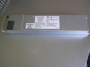 SuperMicro-Ablecom-PWS-702A-1R-700W-2U-Power-Supply-Module
