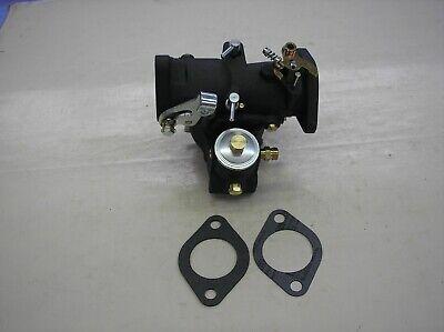 John Deere A Ao Ar  New Original Design Dltx 71 Carburetor 21-10-5