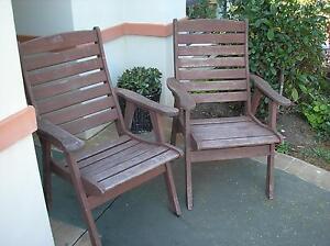Outdoor Furniture In Brisbane Region Qld Home Garden Gumtree Australia Free Local Classifieds