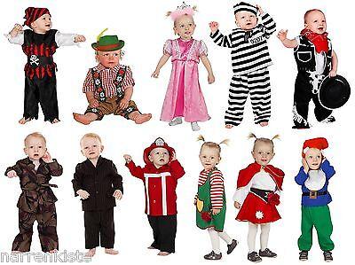 Rotkäpchen Kleid Baby Kleinkinder Kinder Cowboy Löwe Clown (Löwe Kleinkind Kostüm)