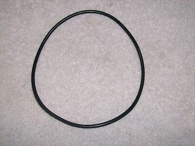 Bosch Part 1900210172 O-ring Bosch Demolition Hammer Parts 29