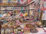 Sweet Shop Kendal