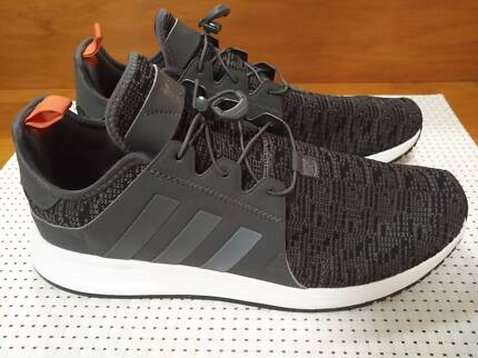 Great ADIDAS-shoes to sell (size 10)!