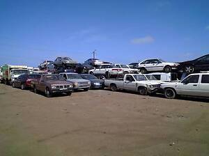 Wanted: Cash for Cars Adelaide Port Adelaide Port Adelaide Area Preview