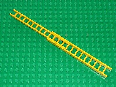 - Echelle LEGO VINTAGE Ladder Three Piece, Section 851 & 852 / Set 693 658 340 374