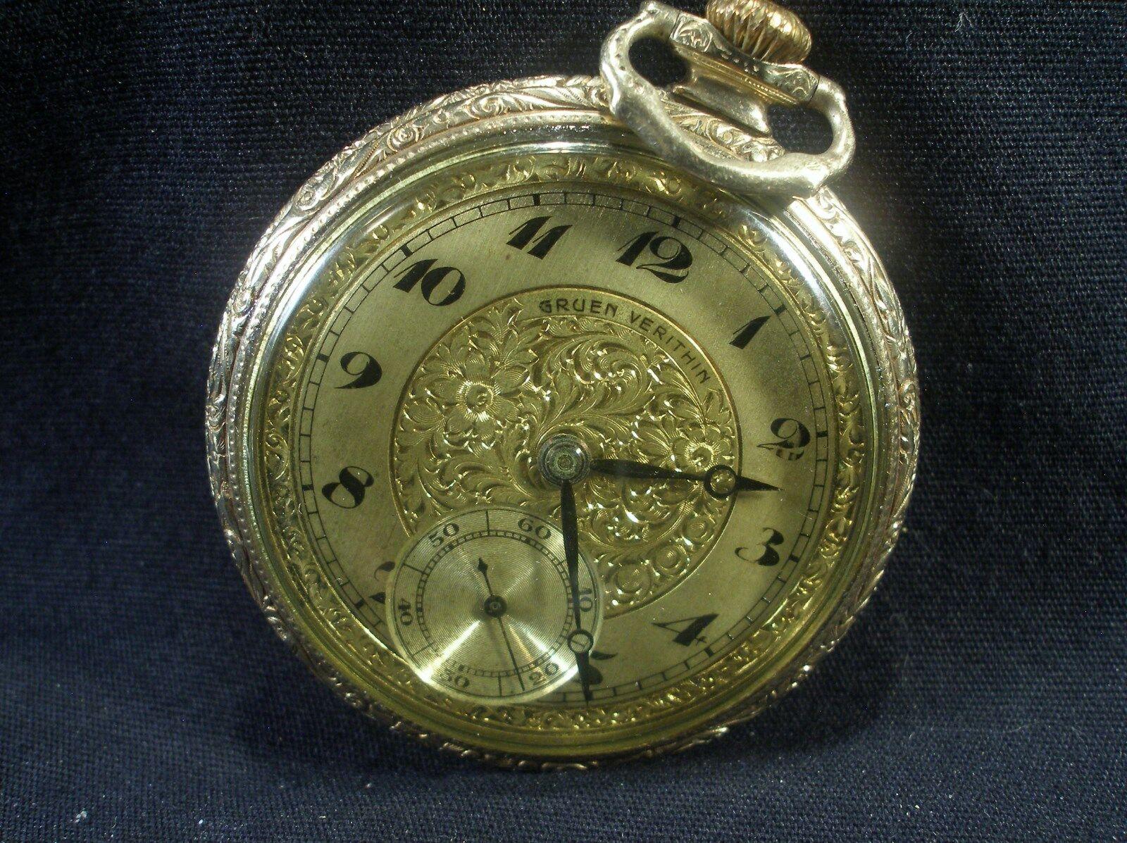Часы карманные старинные не такой популярный мужской аксессуар как когда - то.