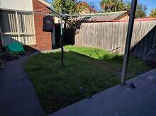 Spare room - Great location in Coburg Clunes Hepburn Area Preview