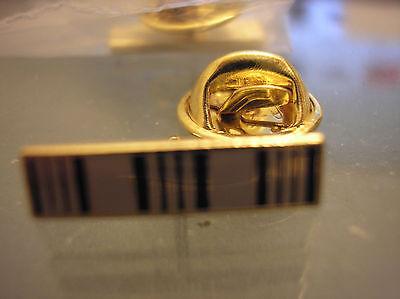 MILITARY MEDAL LAPEL PIN - AIR FORCE ACHIEVEMENT MEDAL Achievement Medal Lapel Pin