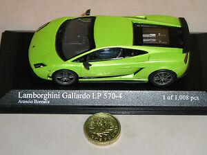 Minichamps-400-103840-Lamborghini-Gallardo-LP570-4-Superleggera-Metallo-Verde1