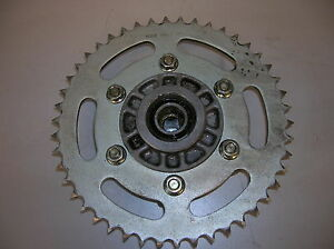 Corona-per-Ducati-600-Monster-Dark-98-01