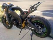 *****2009 ZX10r Wrecking all parts Myaree Melville Area Preview