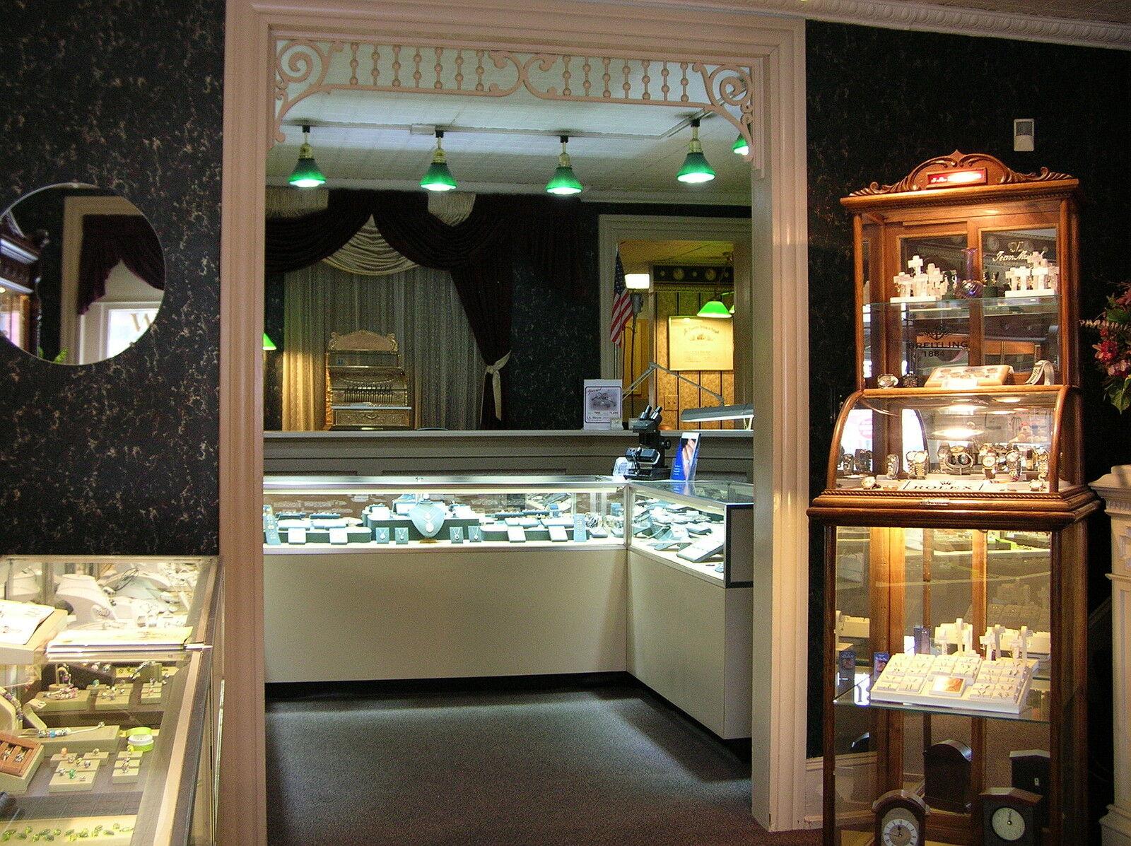meyerfinejewelry