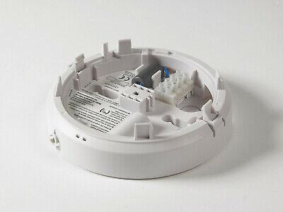 BRK DS700RF Interlink Base For Smoke+Heat Alarms