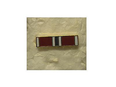 Bronze Star Medal - MILITARY MEDAL LAPEL PIN - BRONZE STAR MEDAL