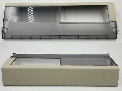 Epson LQ-680 LQ680 Cover Assembly 1054567  - Drucker Cover Assembly