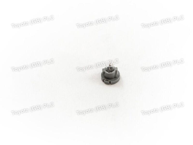 Genuine Lexus Bulb Switch 14V Lexus GS200/300/430 LS400 - 8499910320
