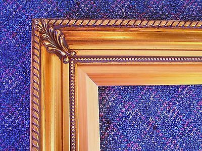 Discount Art and Frames