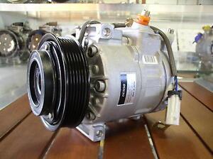Compresor-de-aire-acondicionado-OPEL-Vectra-2-5-OPEL-ZAFIRA-DTI-NUEVO