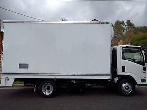same day delivery service furniture removalist man with van truck Hawthorn Boroondara Area Preview