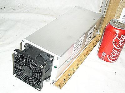 Tdi Mercury 28v 28 V Volt 100a 100 A Amp 220v Off Line Rectifier Power Supply