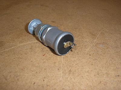 Ih Farmall Cub A B H M Mta New Push Pull Ignition Switch  19-35-4