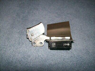 696167 Porter Cable Belt Sander Dust Bag  Assembly 345 351 352 360 361 362 363