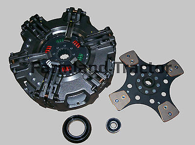 Case Ih 11 Clutch Jx60 Jx65 Jx70 Jx75 Jx80 Jx85 Jx90 Jx95 Jx1060 Jx1070 Jx10755