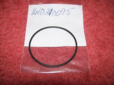 Bosch O-ring Part 1610210095 For Rotorydemolition Hammer Drills 38