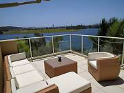 Waterfront 4 Bedroom Sub Penthouse Apartment in Varsity Lakes Varsity Lakes Gold Coast South Preview