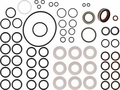 Pump Kit Re29103 Fits John Deere 2140 2350 2440 2510 2520 2550 2630 2640 2750