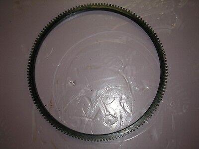 Belarus Tractor Flywheel Ring Gear New