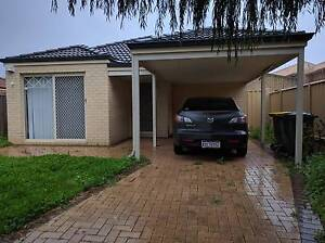 150pw inc bills near Albany Hwy and Vic Park St James Victoria Park Area Preview