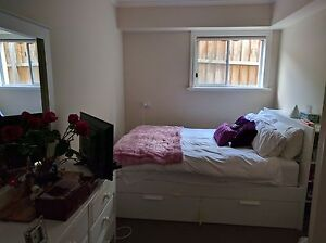 Room for rent Bundoora $160, sharehouse, Bills Included Bundoora Banyule Area Preview