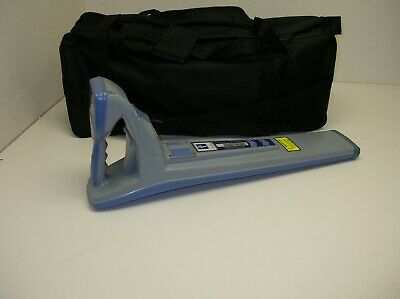 Radiodetection  Gen Eye Ridgid Gator Sonde Sewer Camera Cable Locator