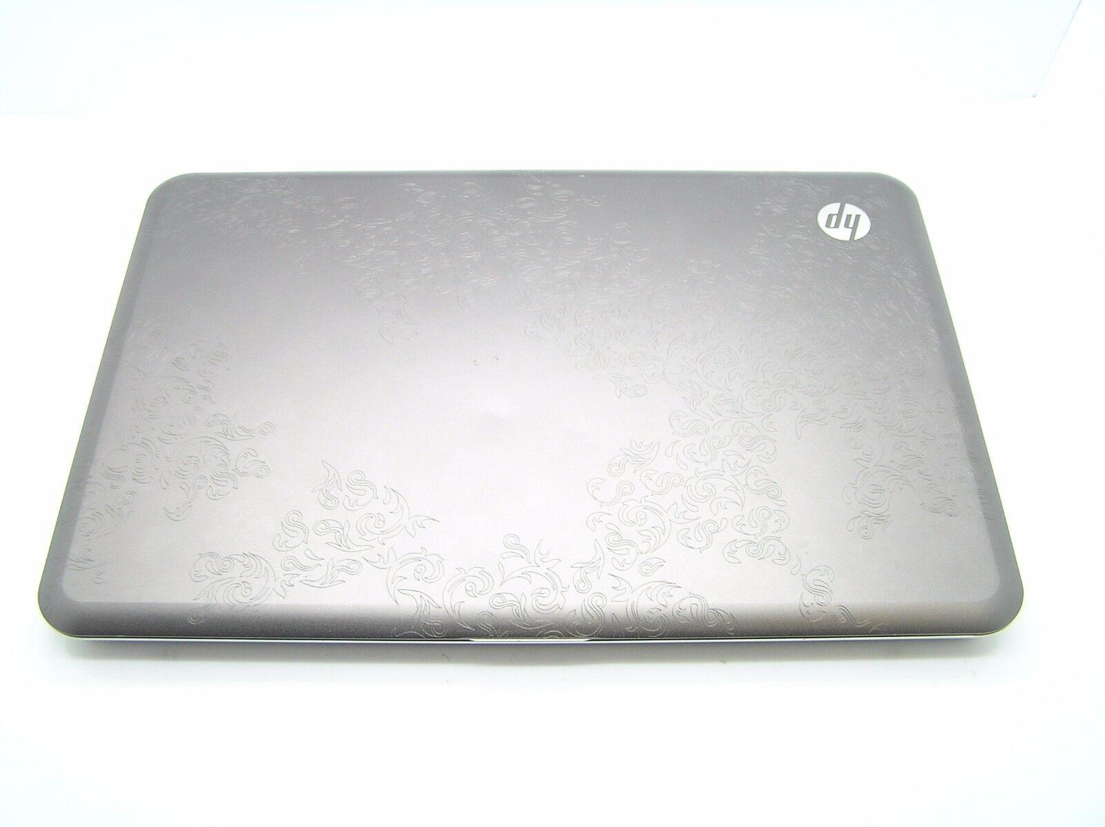 """HP Envy 13 13.1"""" Intel Core 2 Duo SL9400 1.86 GHz 1366x768 pixel glossy Laptop"""