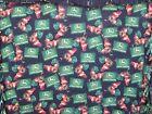 John Deere Blankets