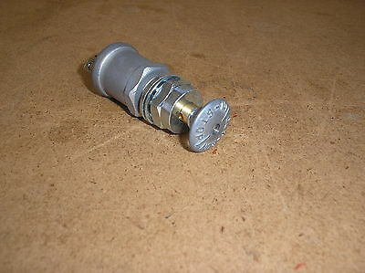 Ih Farmall A C H M 140 230 New Push Pull Ignition Switch  18-19-267