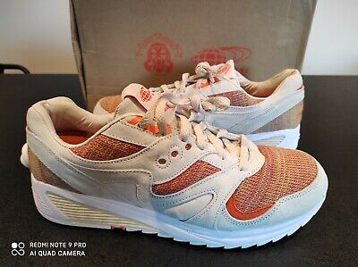 Saucony GRID 8000 ONLY IN TOKYO